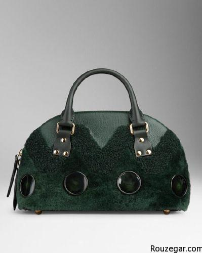 Model purses-rouzegar (9)