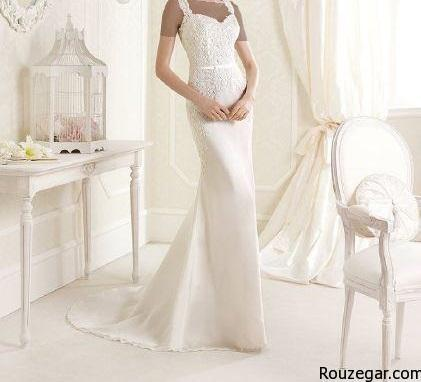 bridal-couture-rouzegar-10