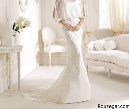 bridal-couture-rouzegar-11