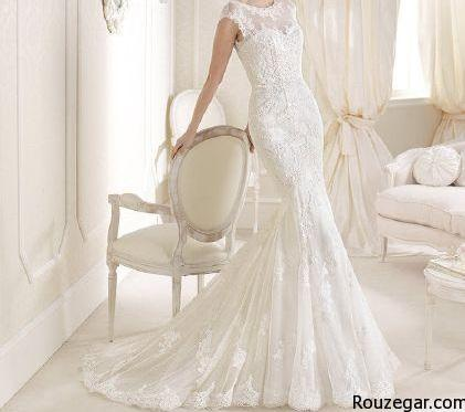bridal-couture-rouzegar-14