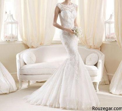 bridal-couture-rouzegar-15