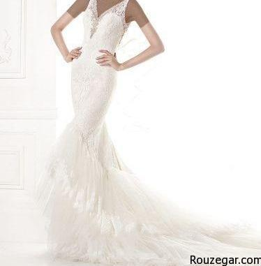 bridal-couture-rouzegar-17