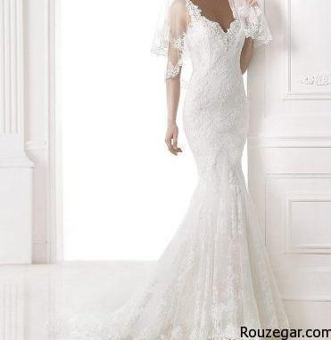 bridal-couture-rouzegar-18