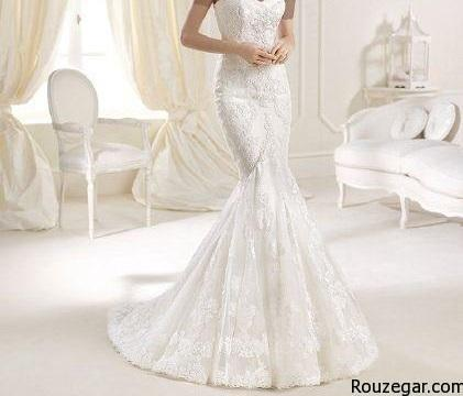 bridal-couture-rouzegar-19