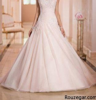 bridal-couture-rouzegar-22