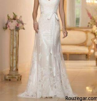 bridal-couture-rouzegar-24