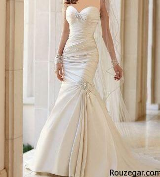 bridal-couture-rouzegar-25