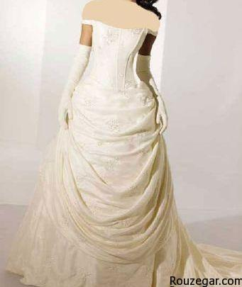 bridal-couture-rouzegar-8