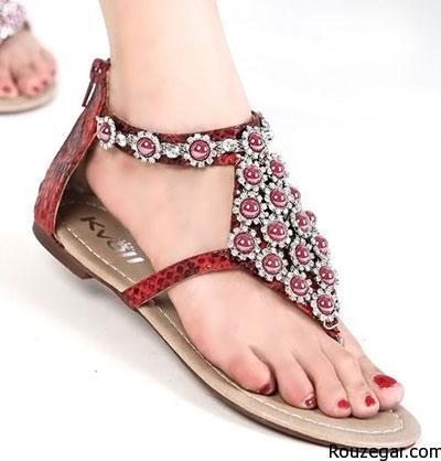 girls-sandals-rouzegar (1)