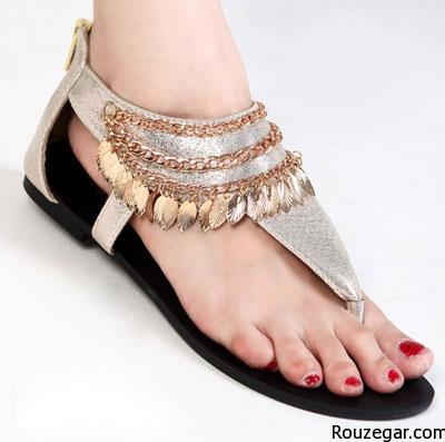 girls-sandals-rouzegar (10)