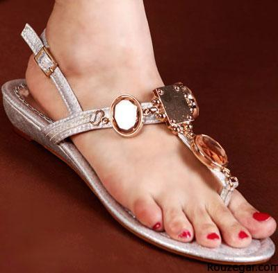 girls-sandals-rouzegar (2)