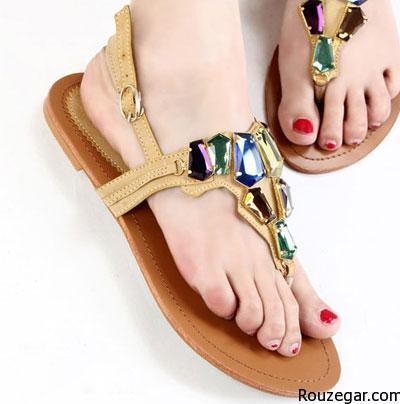 girls-sandals-rouzegar (3)
