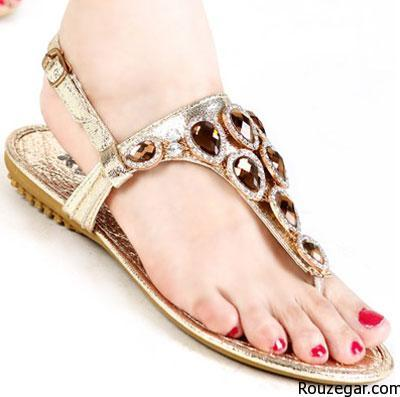girls-sandals-rouzegar (4)