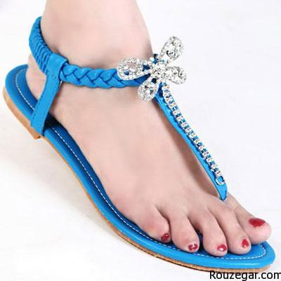girls-sandals-rouzegar (5)