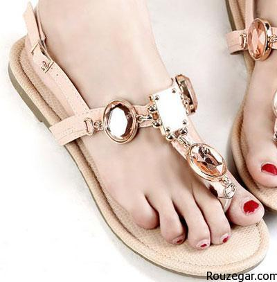 girls-sandals-rouzegar (6)