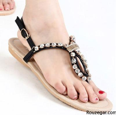 girls-sandals-rouzegar (7)