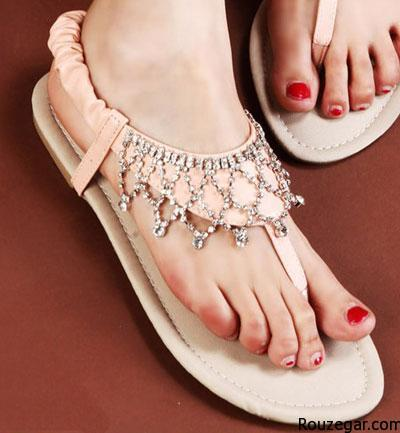 girls-sandals-rouzegar (8)