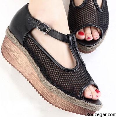 girls-sandals-rouzegar (9)