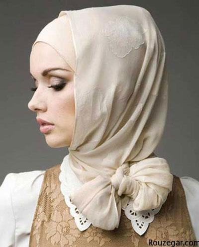 hawls-scarves-model (1)