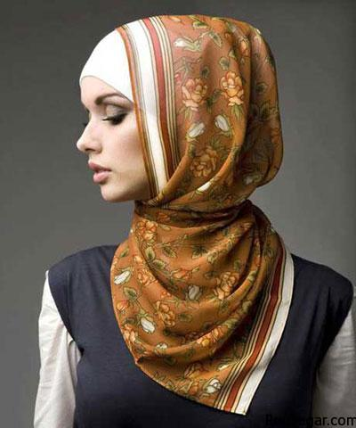 hawls-scarves-model (2)