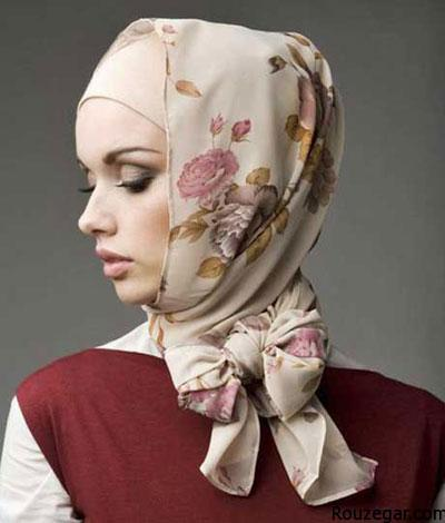 hawls-scarves-model (3)