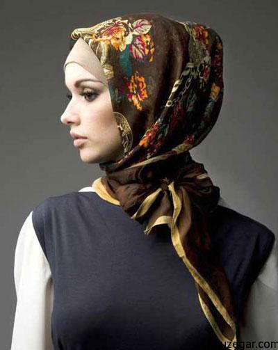 hawls-scarves-model (4)