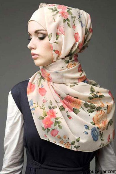 hawls-scarves-model (5)