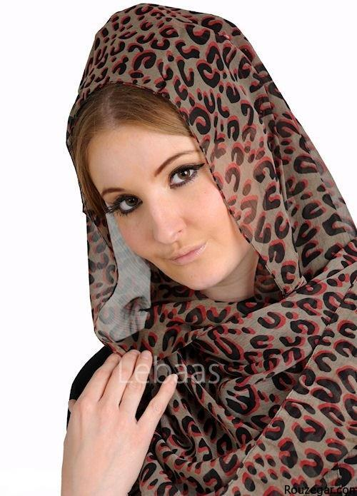 hawls-scarves-model-torki (8)