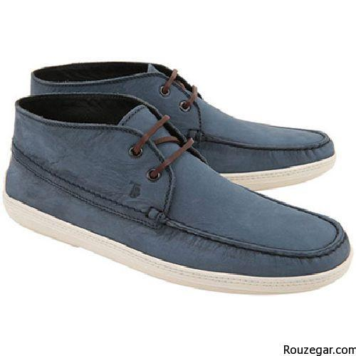 men-shoes-rouzegar (1)