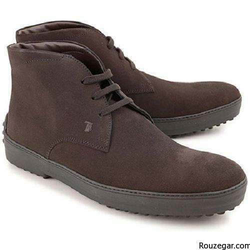 men-shoes-rouzegar (14)