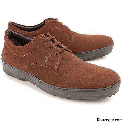 men-shoes-rouzegar (15)