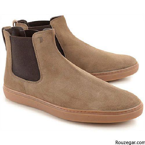 men-shoes-rouzegar (16)