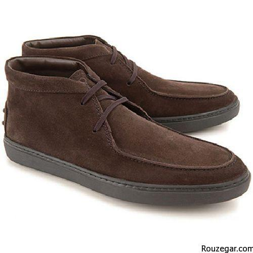 men-shoes-rouzegar (17)
