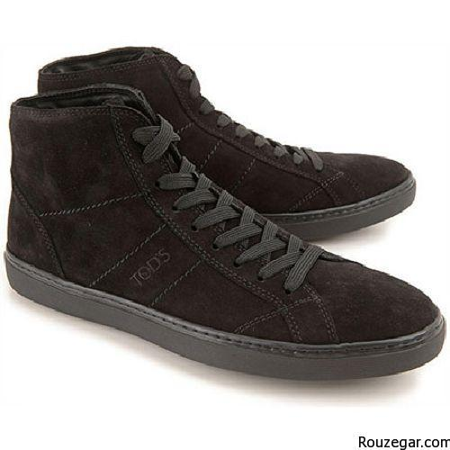 men-shoes-rouzegar (19)