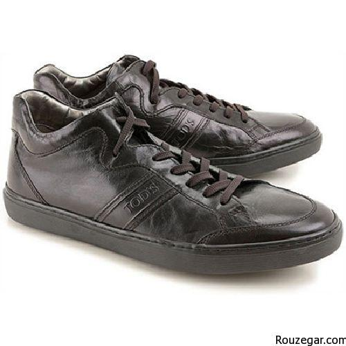 men-shoes-rouzegar (22)