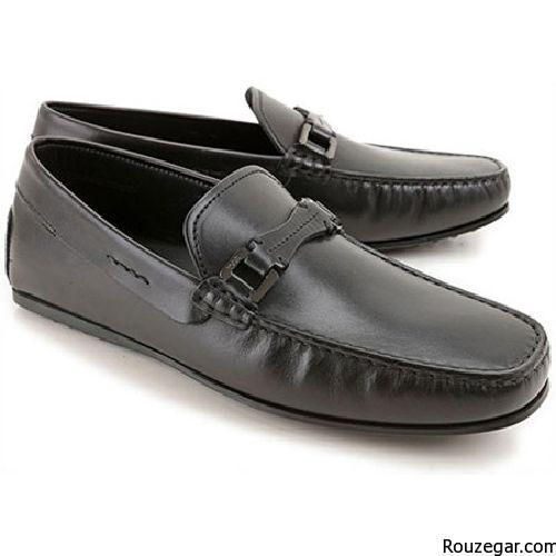 men-shoes-rouzegar (24)