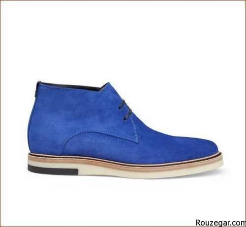 men-shoes-rouzegar (9)