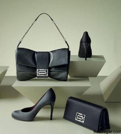 models-bags-and-shoes (1)