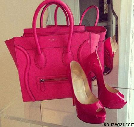 models-bags-and-shoes (12)