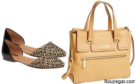 models-bags-and-shoes (5)