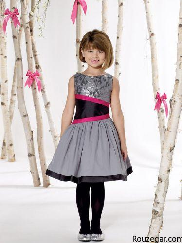 stylish-clothes-for-children (11)