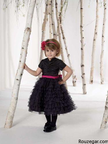 stylish-clothes-for-children (13)