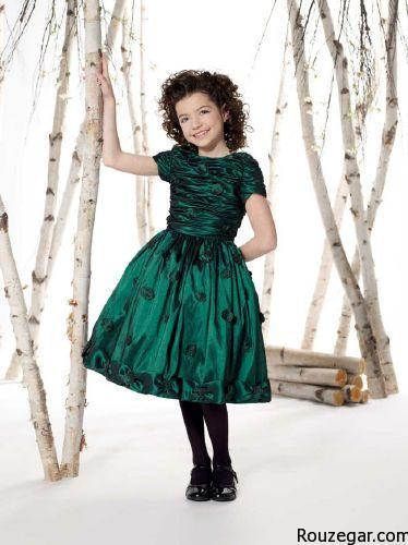 stylish-clothes-for-children (15)