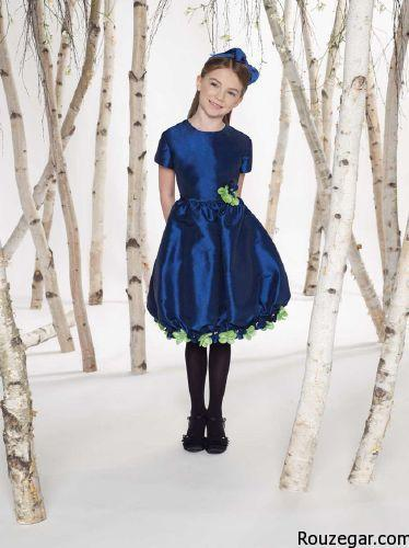 stylish-clothes-for-children (17)