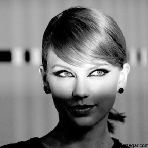 taylor-swift-rouzegar (12)