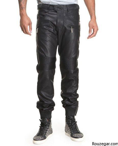 trousers-model-rouzegar (1)