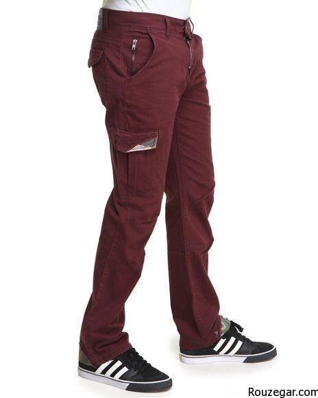 trousers-model-rouzegar (8)