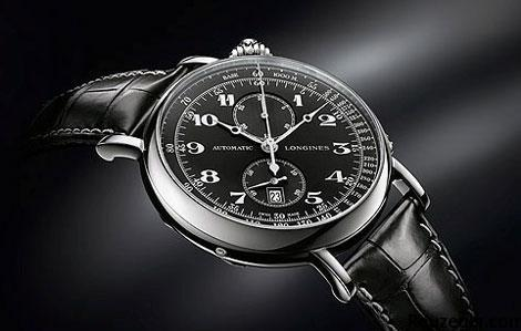 mens-watch (3)
