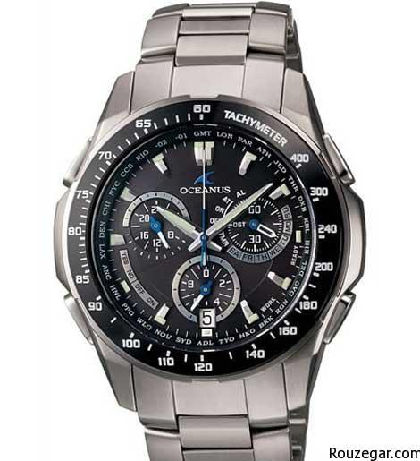 mens-watch (5)