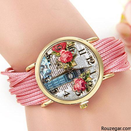 watches-models-girls-rouzegar (1)